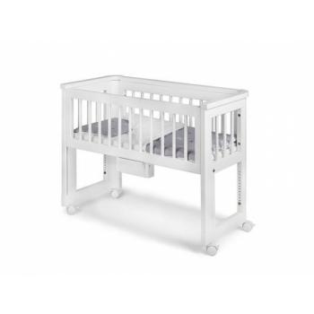 Bedside crib.jpg