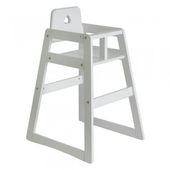 Marita highchair.jpg
