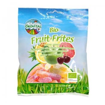 puuviljapulgakesed-100g.jpg