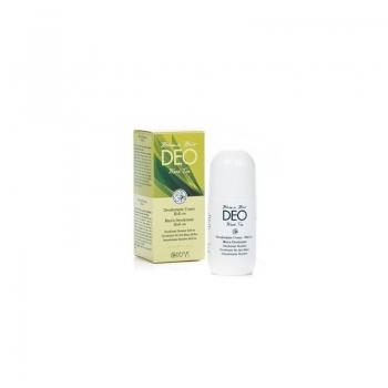 rulldeodorant-meestele-wood-tea-50ml-bema.jpg