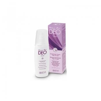 deodorant-naistele-hypnose-100ml-bema.jpg