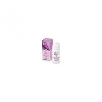 rulldeodorant-naistele-hypnose-50ml-bema.jpg
