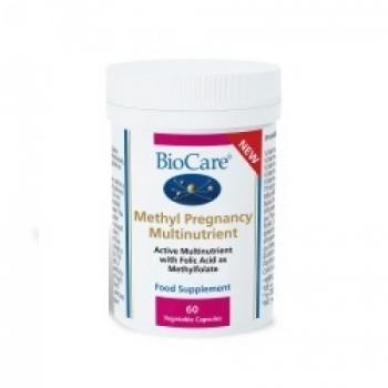 biocare_pregnancy_methyl_multinutrient.jpg