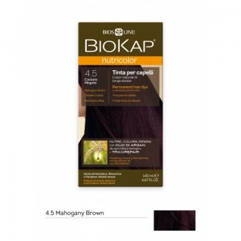biokap-nutricolor-450-mahagon-puesivaerv.jpg
