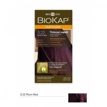 biokap-nutricolor-522-ploomipunane-pusivarv.jpg