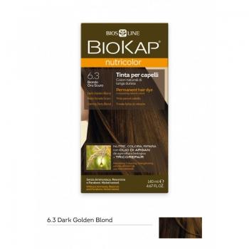 biokap-nutricolor-630-tume-kuldblond-pusivarv.jpg