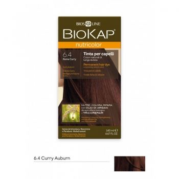 biokap-nutricolor-640-vaskne-karri-puesivaerv.jpg