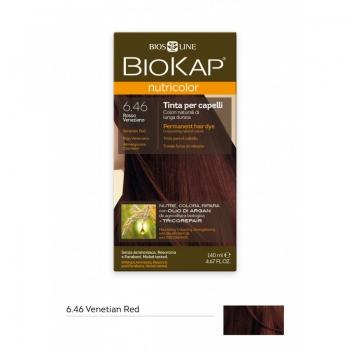biokap-nutricolor-646-veneetsia-punane-puesivaerv.jpg