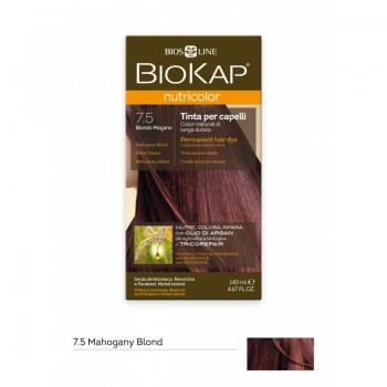 biokap-nutricolor-750-mahagonblond-pusivarv.jpg