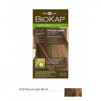 biokap-nutricolor-delicato-803-loomulik-heleblond-pusivarv.jpg