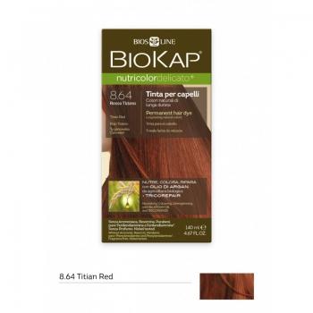biokap-nutricolor-delicato-864-titaanpunane-pusivarv.jpg