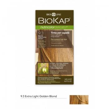 biokap-nutricolor-delicato-930-ekstra-hele-kuldblond-pusivarv.jpg