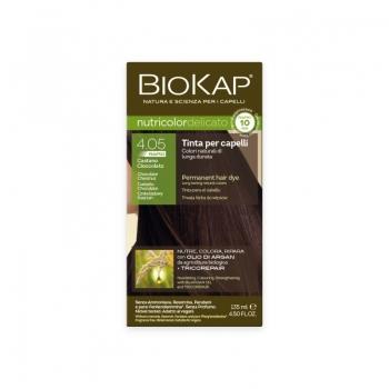biokap-nutricolor-delicato-rapid-405-sokolaadikastan-puesivaerv.jpg