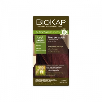 biokap-nutricolor-delicato-rapid-666-rubiinpunane-puesivaerv.jpg