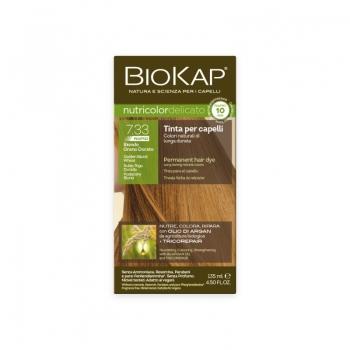 biokap-nutricolor-delicato-rapid-733-kuldne-nisublond-puesivaerv.jpg