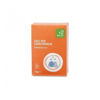 noudepesumasina-sool-1kg-ecor.jpg