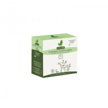 noudepesumasina-tabletid-25tk-ecosi.jpg