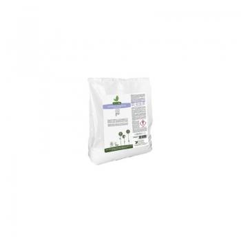 pesupulber-lavendel-2kg-ecosi.jpg