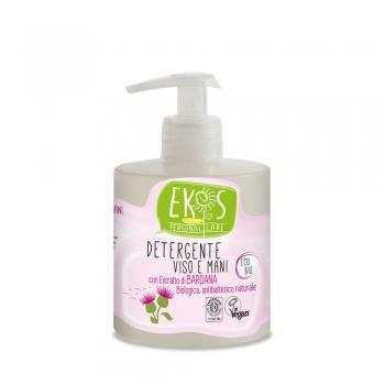 ekos-detergente-viso-mani-bardana-1.jpg