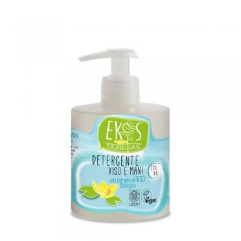 ekos-detergente-viso-mani-riso-1.jpg