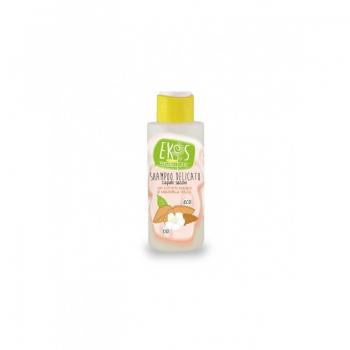 mandlisampoon-kahjustatud-juustele-100ml-ekos.jpg