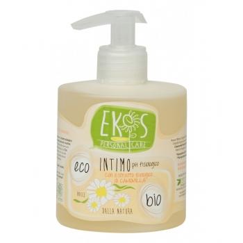 plyn-do-higieny-intymnej-z-ekstraktem-z-organicznego-rumianku-350-ml-ekos-pierpaoli.jpg