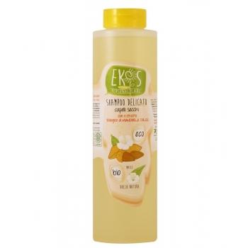 szampon-do-wlosow-suchych-z-ekstraktem-z-organicznych-slodkich-migdalow-500-ml-ekos-pierpaoli.jpg