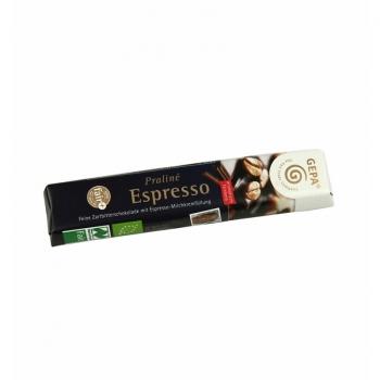 tume-sokolaad-espresso-piima-taeidisega-375g.jpg
