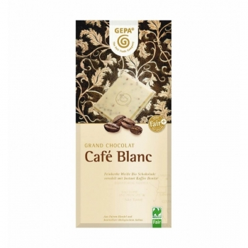 valge-sokolaad-kohviga-100g.jpg