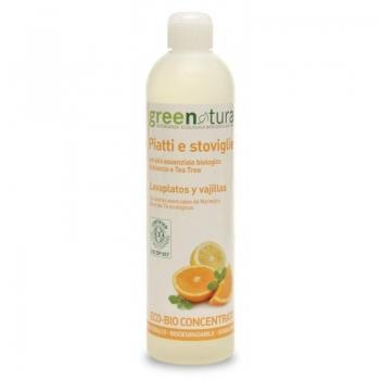 noudepesuvahend-500ml-apelsin-teepuu-greenatural.jpg