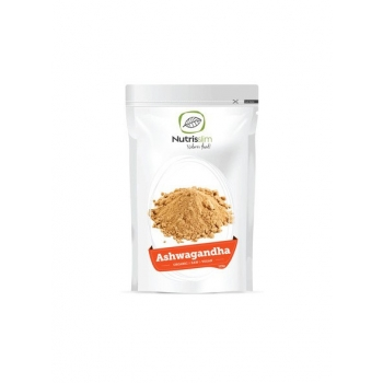 ashwagandha-root-powder-125g-nutrisslim.jpg