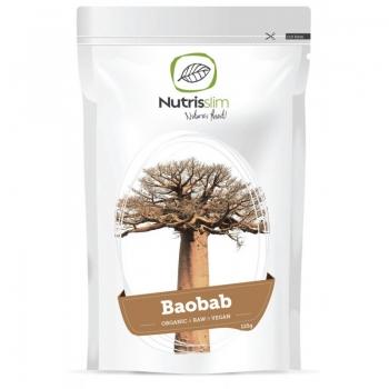 baobabi-pulber-125g-nutrisslim.jpg