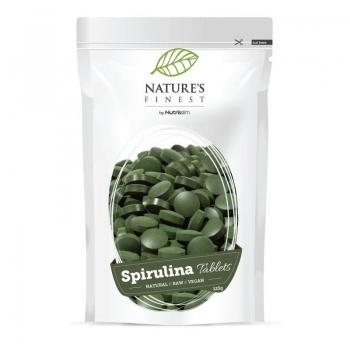 spirulina-tabletid-125g-toidulisand.jpg