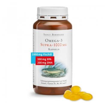 omega-3-kalaoli-supra-1000mg-kapslid-120tk-toidulisand.jpg