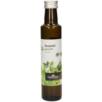 cosmoveda sesame oil.jpg