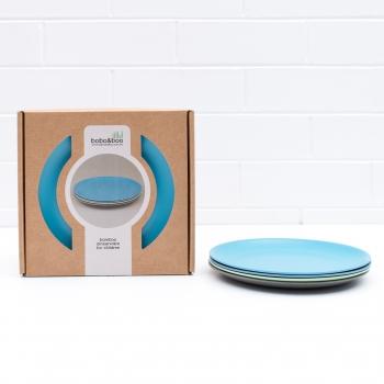 Plates.Pack.Coastal.5.JPG