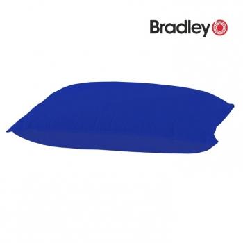 Padjapüür 50x70 Bradley satiin sinine.jpg
