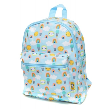 Backpack-hot-air-ballons-blue.jpg