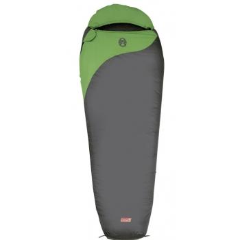 Coleman-Biker-magkott-green.jpg