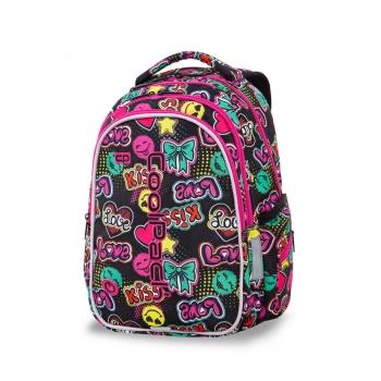 eng_pl_School-backpack-Coolpack-Joy-M-LED-Emoticons-94665CP-A20205-16325_1.jpg
