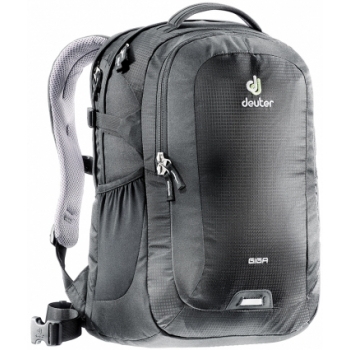 Deuter Giga must