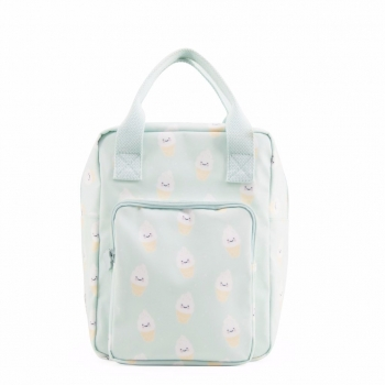 RGR_EefLillemor_backpacks_Icecream_mint.jpg