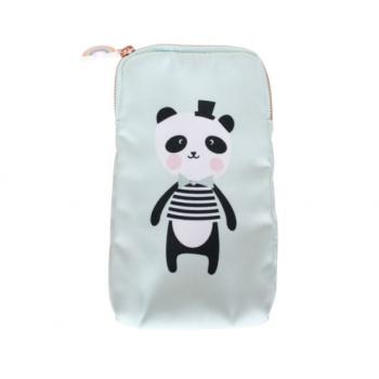 pinal panda.jpg