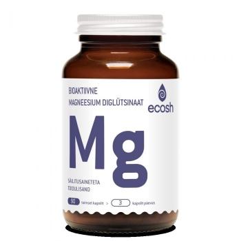 ecos_magneesiumglütsinaat.jpg