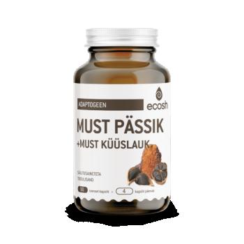 mustpassik-transparent-600x600.png