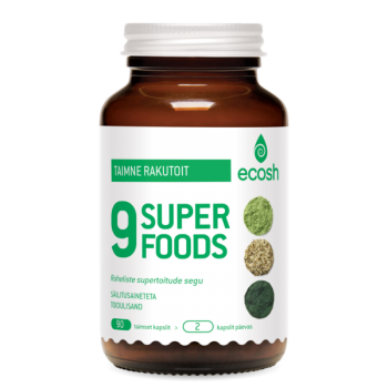 9-superfoods.png