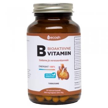 B-vitamiin-bioaktiivne.jpg