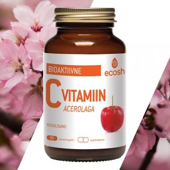 C-vitamiin-Acerolaga.jpg