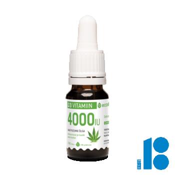 D3-Vitamiin-4000-kanep 10ml.png