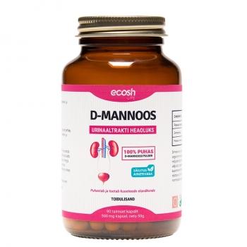 D_MANNOOS.jpg
